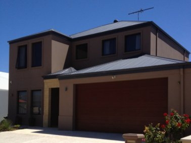 Westwide Roofing Westwide Roofing Perth Wa